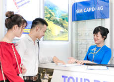 Tourism Information Services